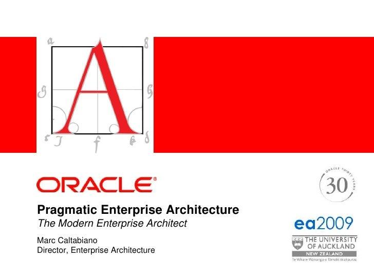 Cloud Computing<br />Marc Caltabiano<br />Director, Enterprise Architecture<br />