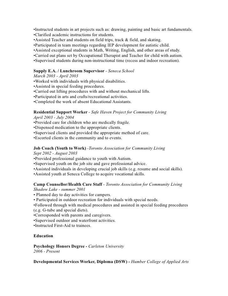 Jury Consultant Cover Letter Line Mechanic Letter Primary For Modern Social  Worker Resume Template Sample