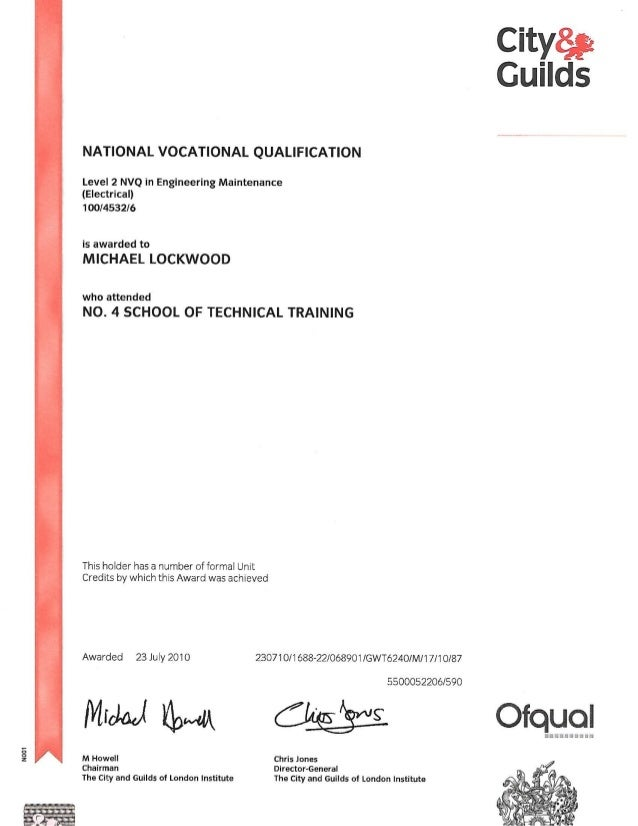 assignment 209 nvq 2 Level 2 care nvq level 2 in health and social care having formal qualifications and training in health and social care makes you invaluable to your employer within the health and social care.