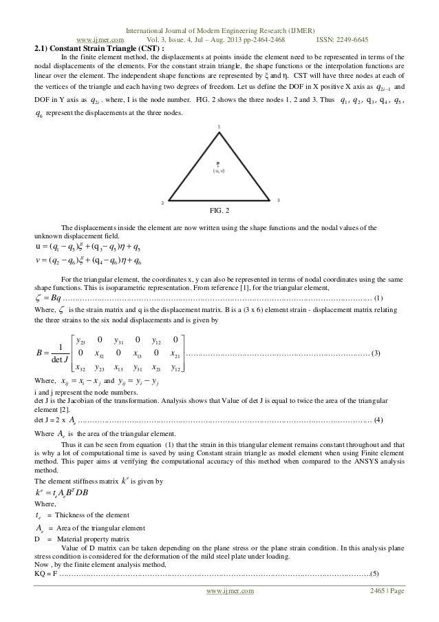 read اصول نظریه انتگرال 0