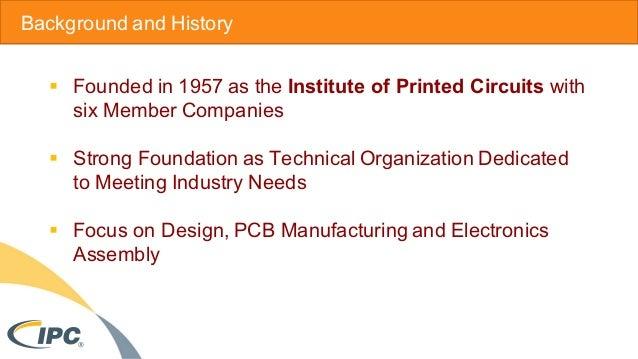 IPC_Overview Slide 2