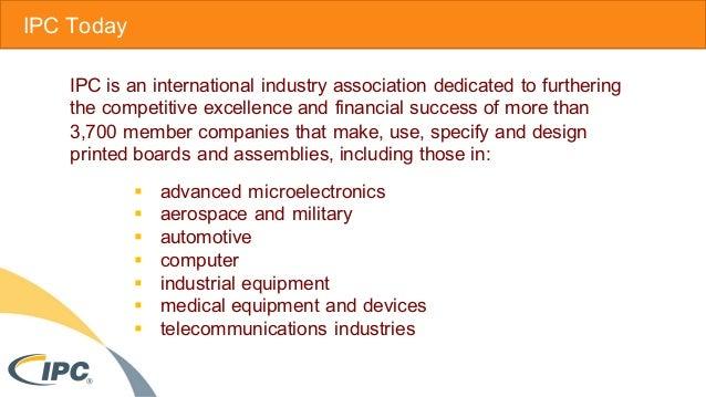 IPC_Overview Slide 3