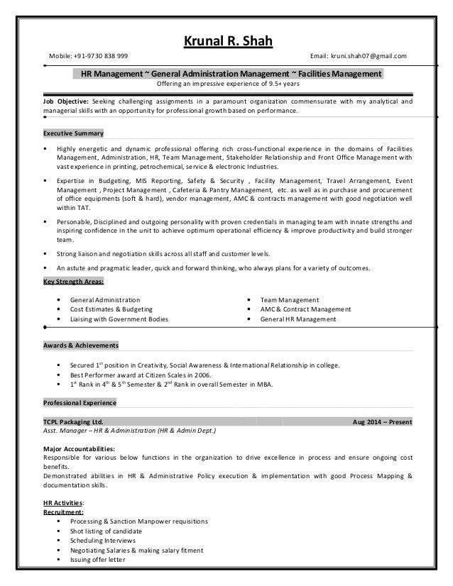 Printable Worksheets good vs well worksheets : KRS_CV_15.3.15
