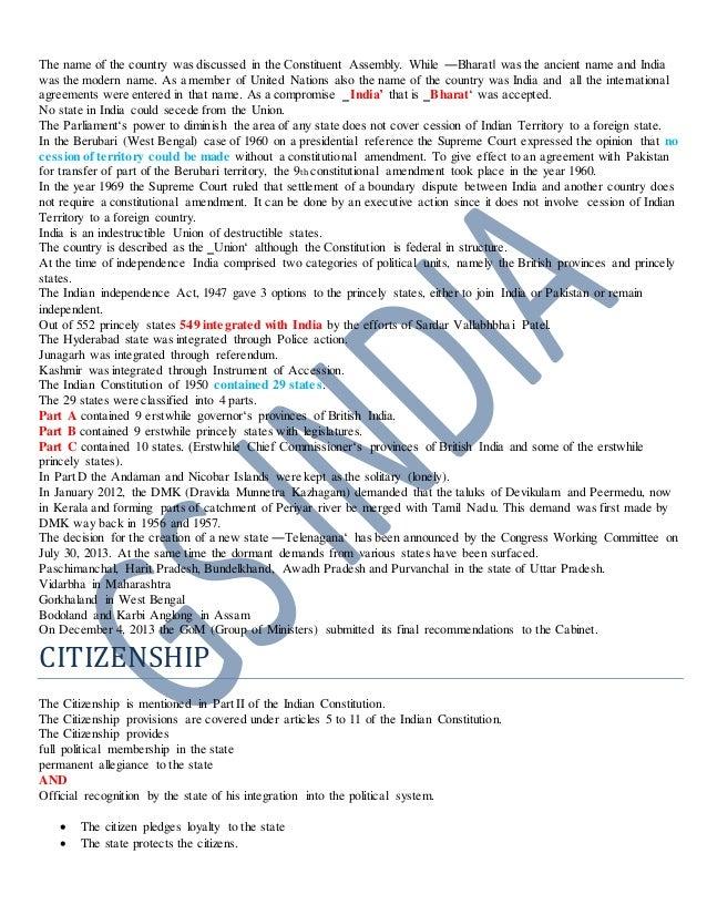Live Scan Fingerprinting - Passport/Visa/Citizenship/ID.