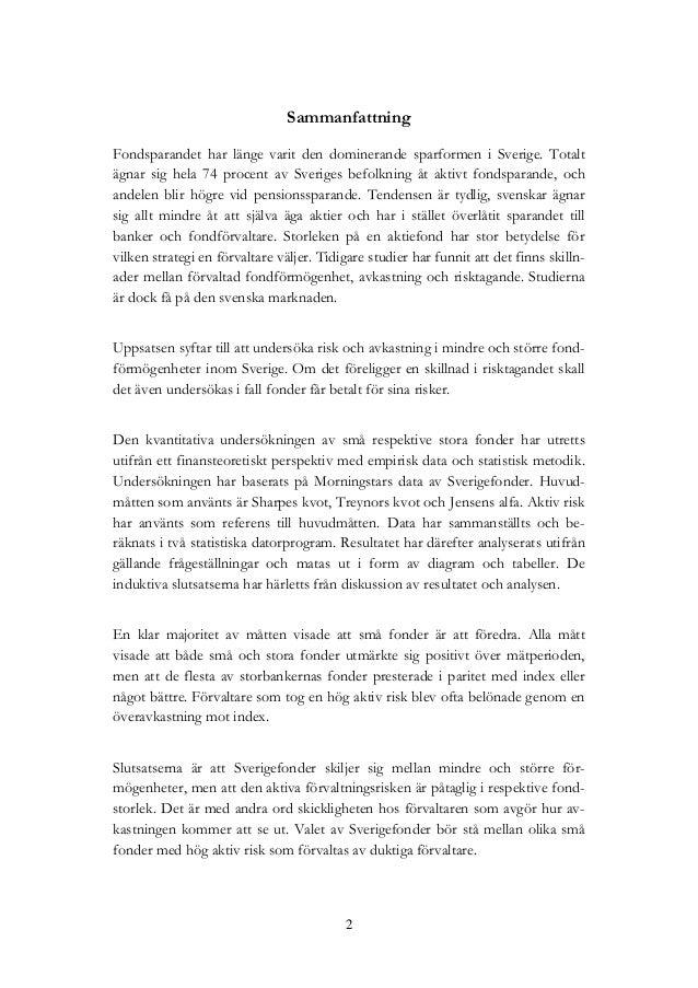 University of portsmouth dissertations