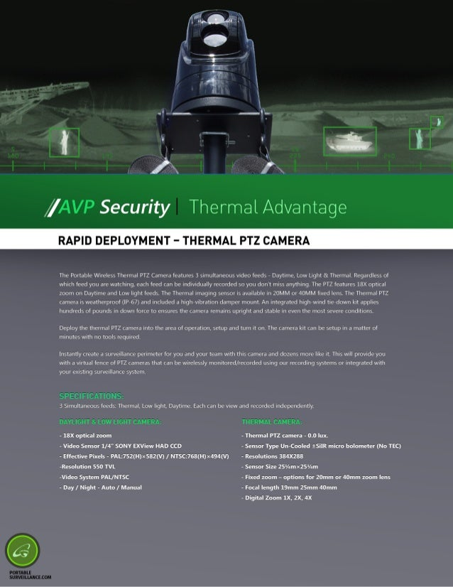 AVP_RDK-Brochure_general Slide 3
