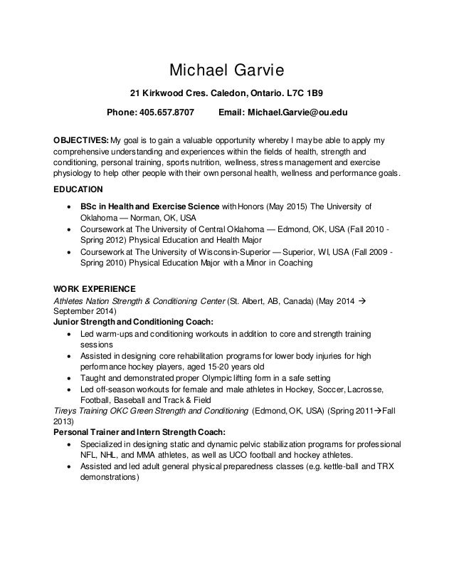 doctor shadowing resumes resumes free online resume