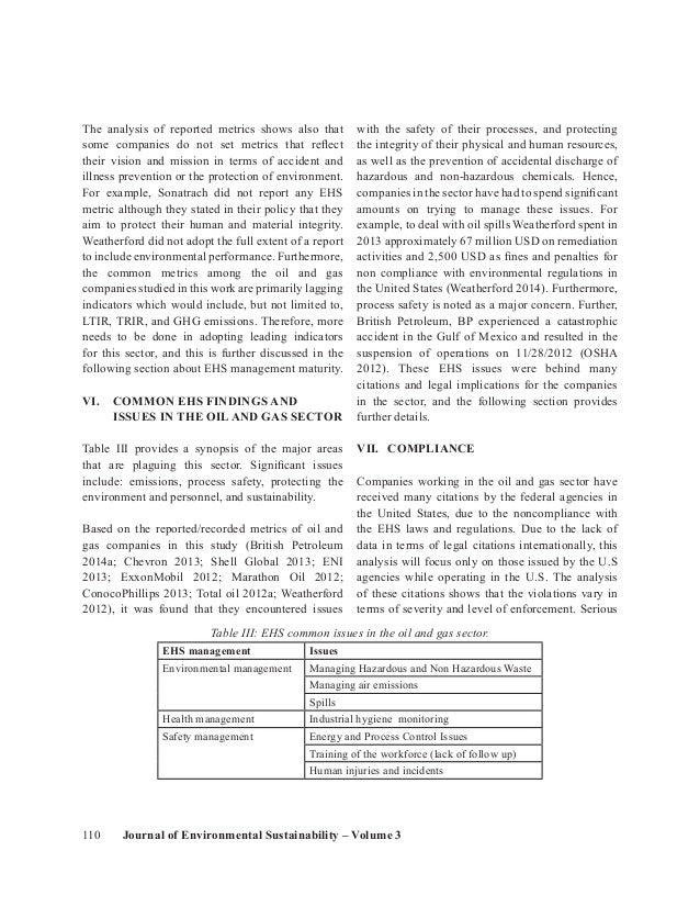 10 110 journal of environmental