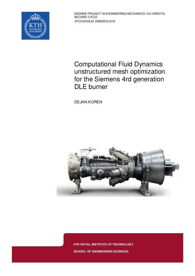 WW II scale 1:16 NEW-Exclusive Model-DEUT generators machines set 8kw