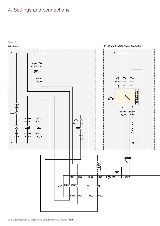 white paper 24 638?cb=1445550695 white paper abb air circuit breaker wiring diagram at edmiracle.co
