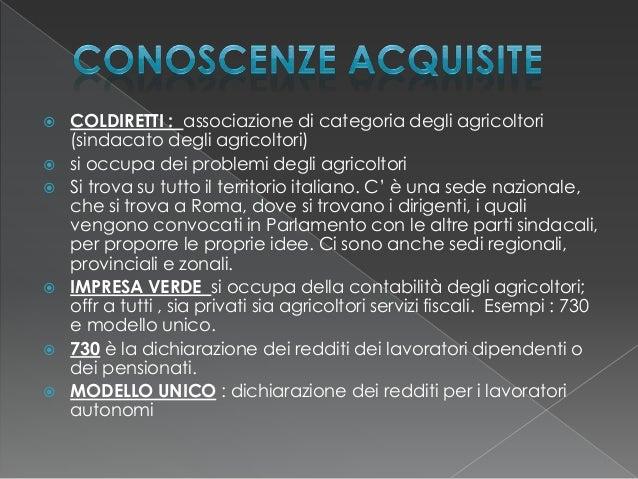Lazzari relazione x stage for Stage parlamento italiano