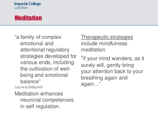 Willpower Definition Essay On Family - image 9