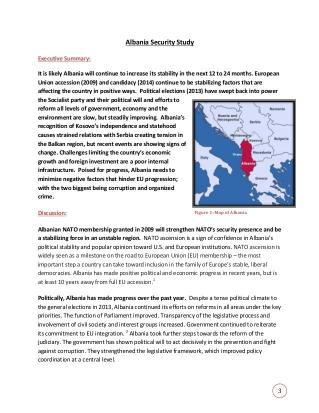Albania - Wikipedia