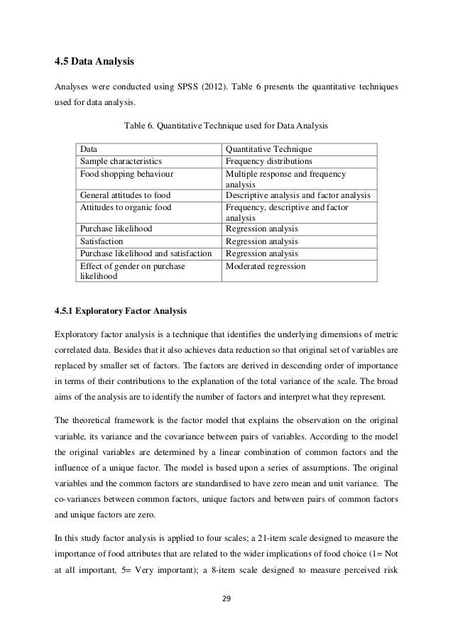 How to write history essay university picture 1