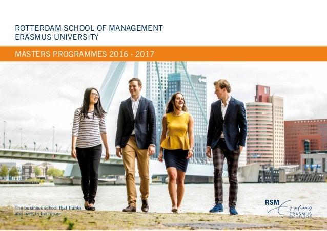 External Double Degree: ESADE + Partner University