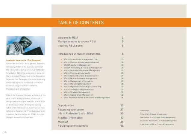 Brochure_RSM_Master_Programmes_2016_2017