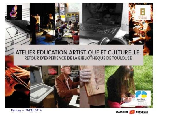 Le web2.0 en bibliothèque Yves Duteil Bibliothécaire Responsable du Fonds Jeunesse et Perversion 17 mars 2014 Rennes – RNB...