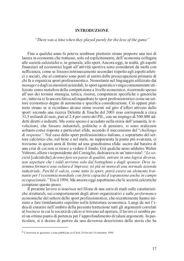 d089e5ae2f ... del 31%, La Gazzetta dello Sport, 22 agosto 2007; 15. 21 ordinanze che  hanno ...