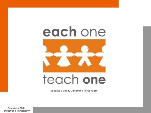 each one teach one 1 638?cb=1429087406 each one teach one