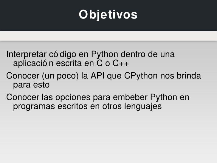 Uso del widget OptionMenu para crear interfaces gráficas de usuario GUI en Python con el modulo tkinter.