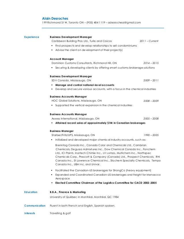 Alain Desroches Resume v5b (2)