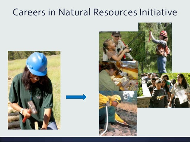 Careers In Natural Resources Initiative  Lisa Eadens. Toyota Motor Credit Payoff Phone Number. Creating Business Processes Cost Of Medigap. When Should I Dethatch My Lawn. Study Abroad Student Loans To Do List Samples. Universities In Charleston Sc. Hang Seng Bank Swift Code Crm Excel Template. New Innovative Companies How To Invest In Etf. Holiday Caribbean Cruises Hp Openstack Cloud