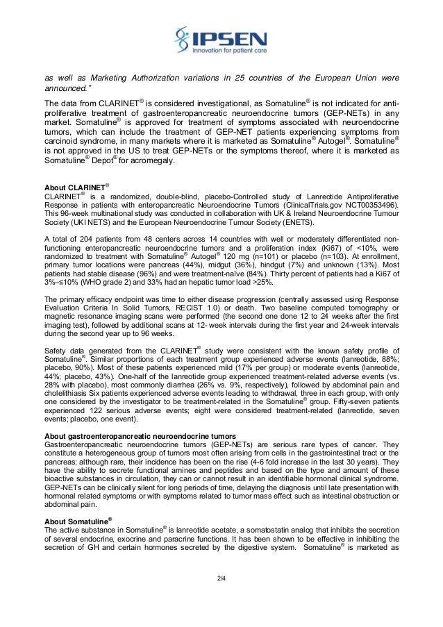 2014-07-17-Clarinet-results-NEJM-FINAL Slide 2