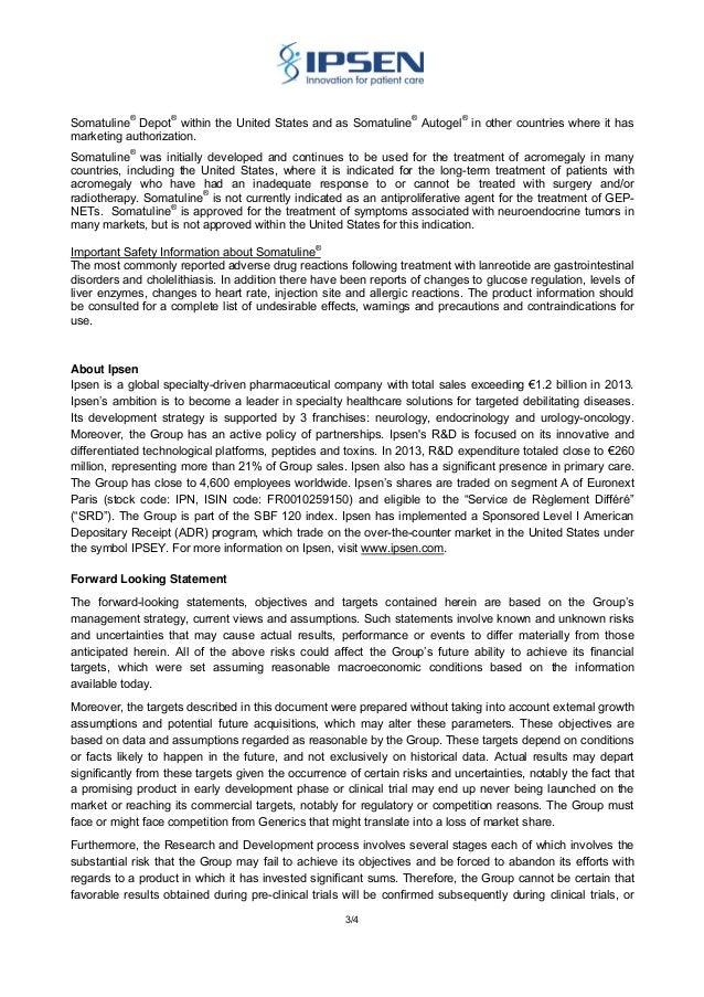 2014-07-17-Clarinet-results-NEJM-FINAL Slide 3
