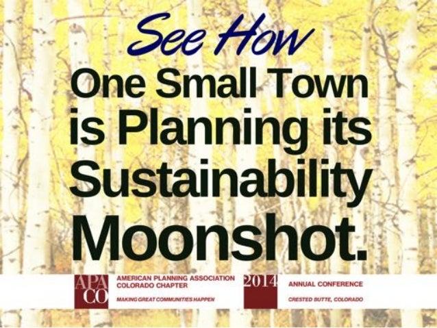 566%/ aw    n in  n One Sma| lwTown  i  is Planning its Sustainability  5 Moons ot.       N AAAAAAAAAAAAAAAAAA SOCIAT| ON ...