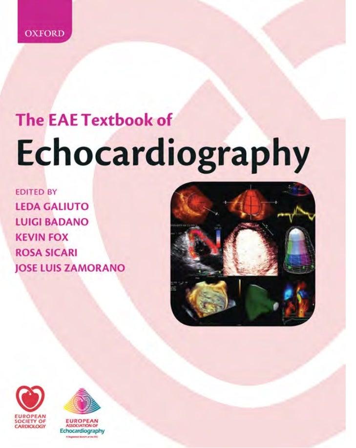 Contents    Contributors     vii                              12. Ischaemic heart disease 183                             ...