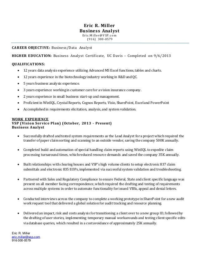 Entry Level Financial Analyst Examples FREE RESUME SAMPLE Throughout Entry  Level Finance  Entry Level Financial Analyst Resume