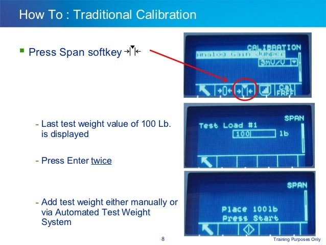 mettler toledo ind560 calibration manual open source user manual u2022 rh dramatic varieties com Mettler-Toledo IND560 Connection to Com1 Mettler-Toledo Ind