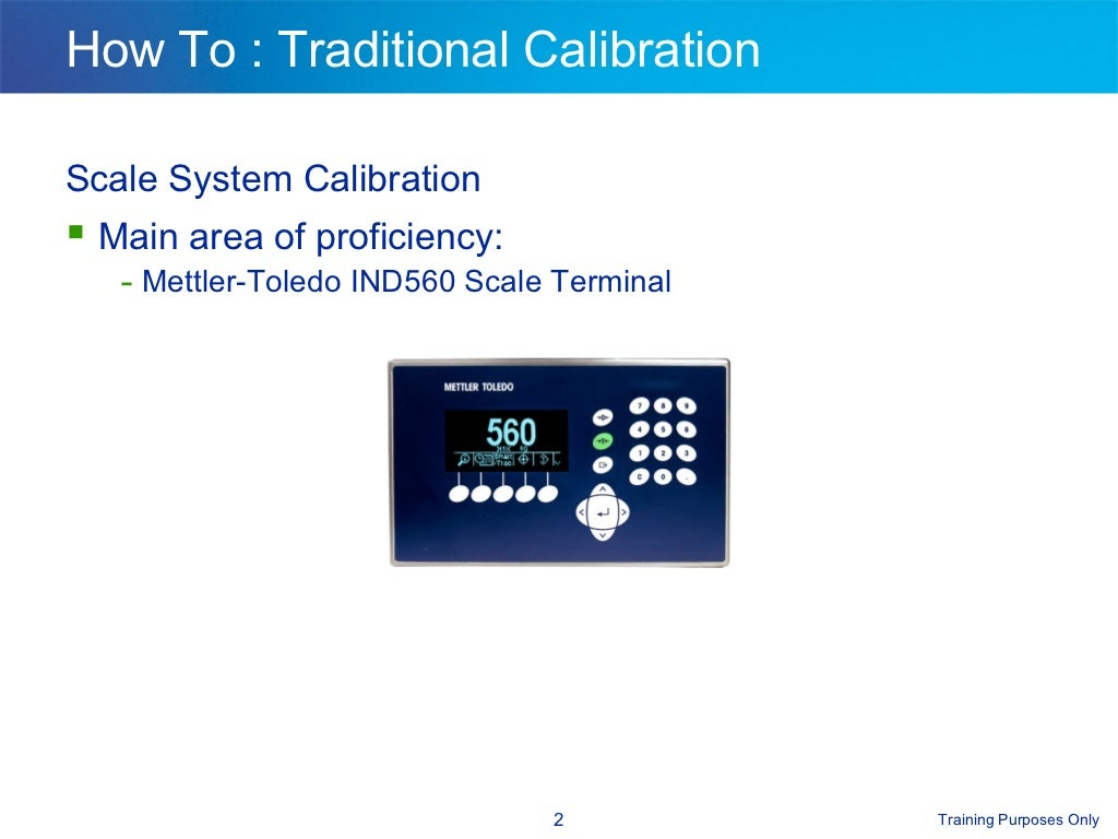 mettler toledo ind560 calibration manual open source user manual u2022 rh dramatic varieties com Mettler-Toledo Ind429 Mettler-Toledo Ind429