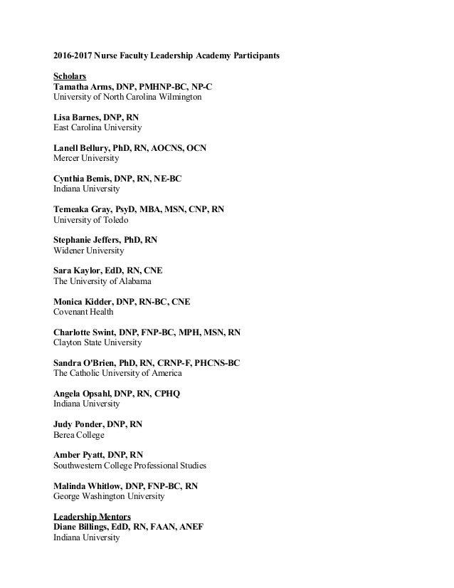 NFLA_Press-Release_FINAL DOC