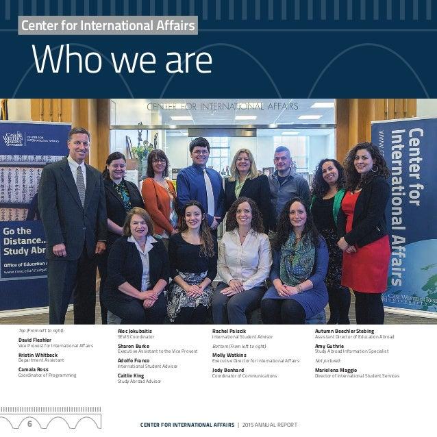 etihad annual report 2015 pdf