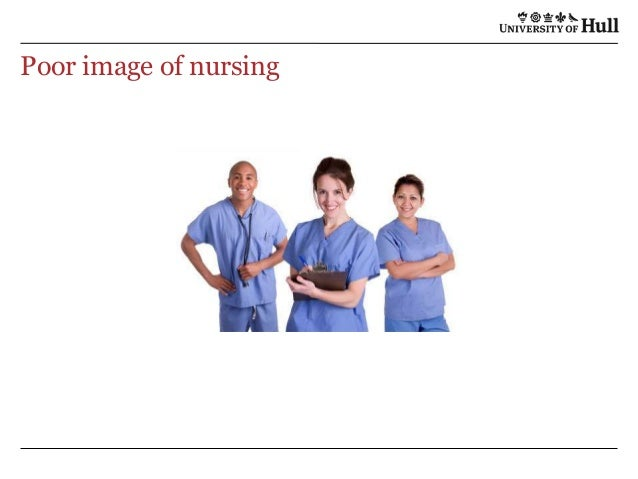 nurses address the issues on vulnerability Facilitating the development of new ways to manage vulnerability that will benefit individual patients, develop practice and promote positive patient outcomes by a cousley, dse martin and l hoy correspondence address: daphne se martin, school of nursing and midwifery, queen's university belfast.