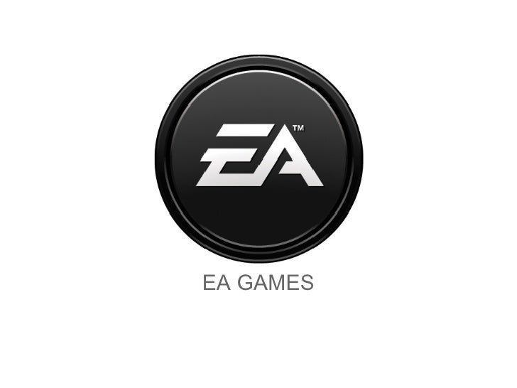 ea games swot F2p and paymium are inevitable, and not just for ea - but critics of this  in the  realms of aaa games, the era of paying for a game up-front and.