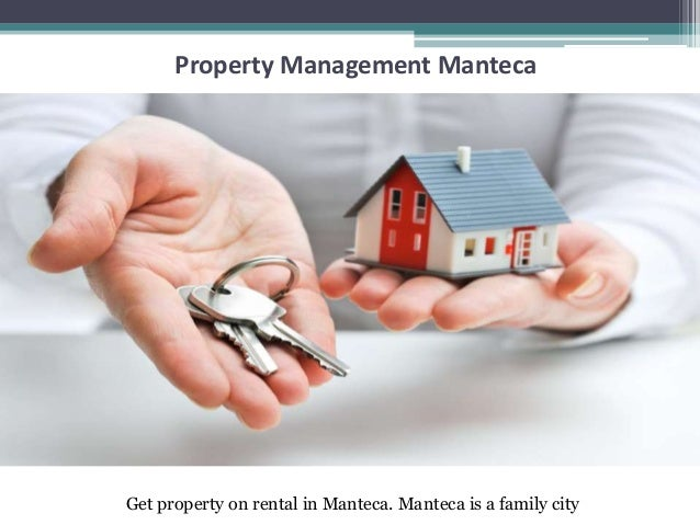 Commercial Property Management : Residential commercial property management eaglecv