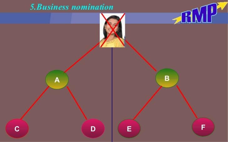 Problem solving use logical reasoning 11-11 photo 3
