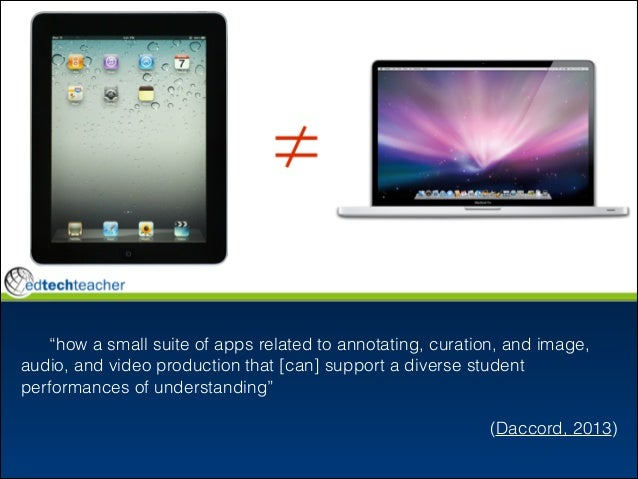 Three Great Writing Apps for the MacBook Air
