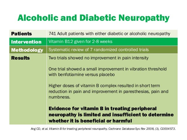 alcohol harmful or beneficial