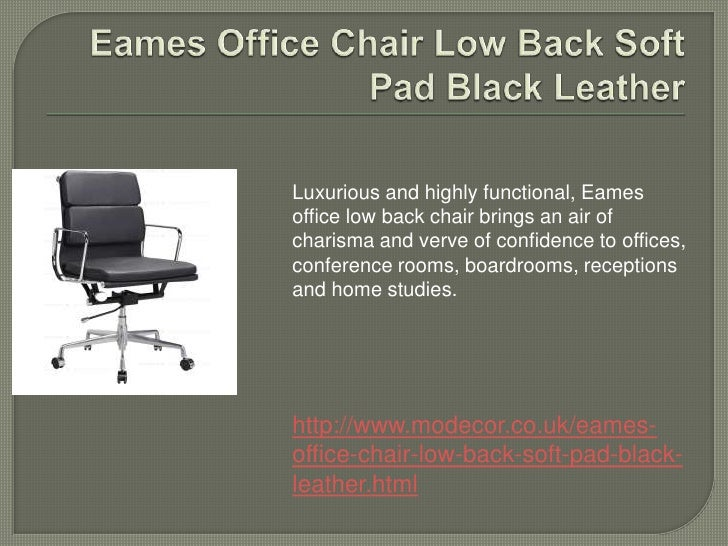 Superb Eames Lounge Chair Alphanode Cool Chair Designs And Ideas Alphanodeonline