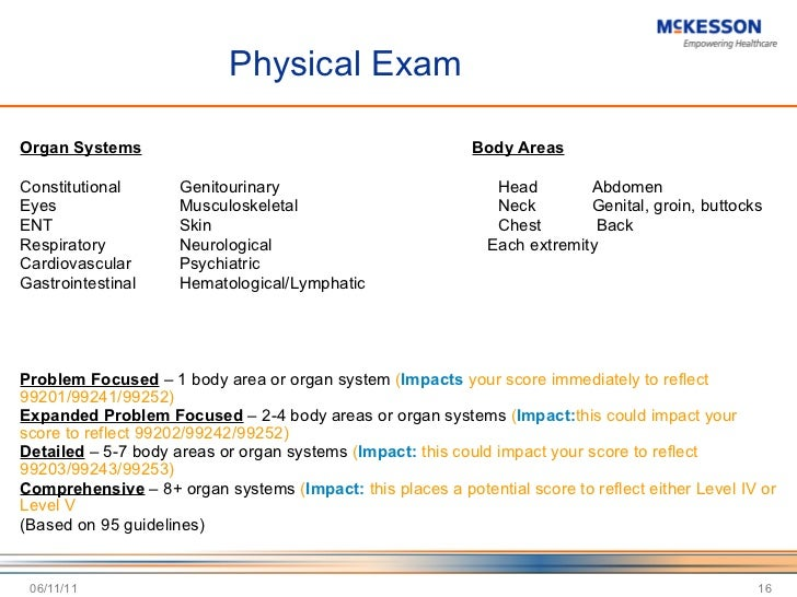 idsa guidelines by organ system
