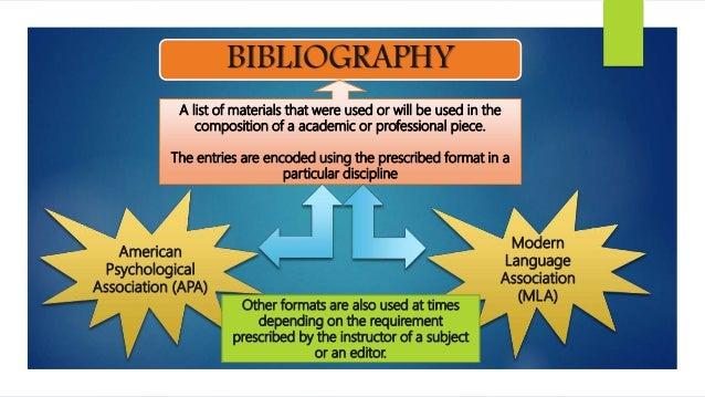 https://image.slidesharecdn.com/eapp-161005091850/95/preparing-an-outline-and-bibliography-12-638.jpg?cb\u003d1475659209