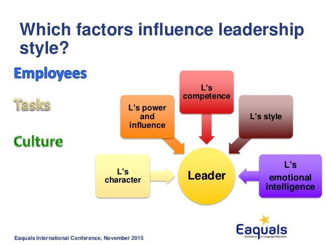 Soft or hard-centred? Which is your preferred leadership ...