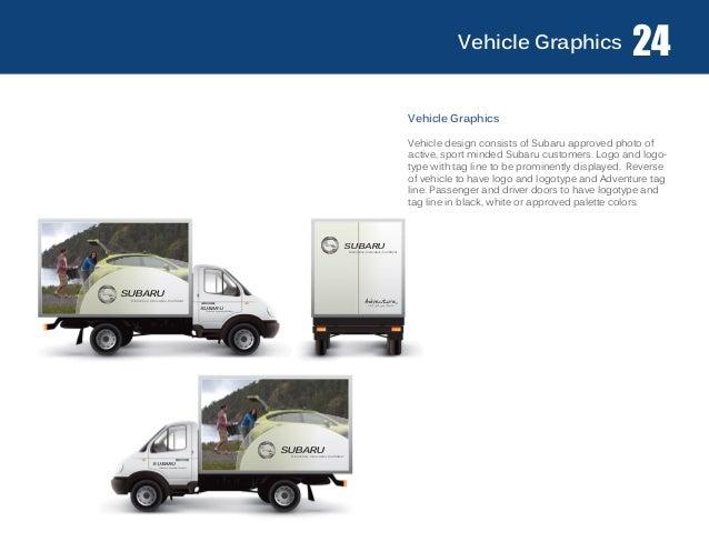 Jim earley and earleygraphics subaru redesign pdf on subaru dealerships subaru subaru 25 fandeluxe Images