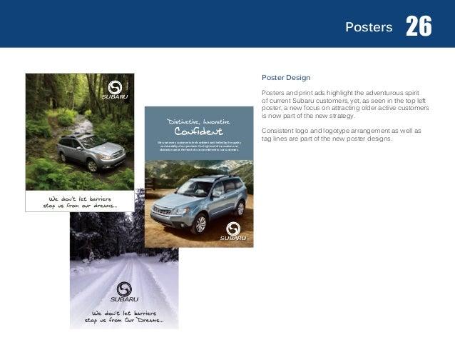 Jim earley and earleygraphics subaru redesign vehicle graphics 27 fandeluxe Images