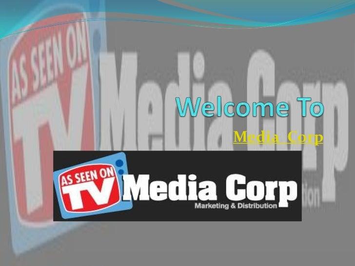 Media_Corp