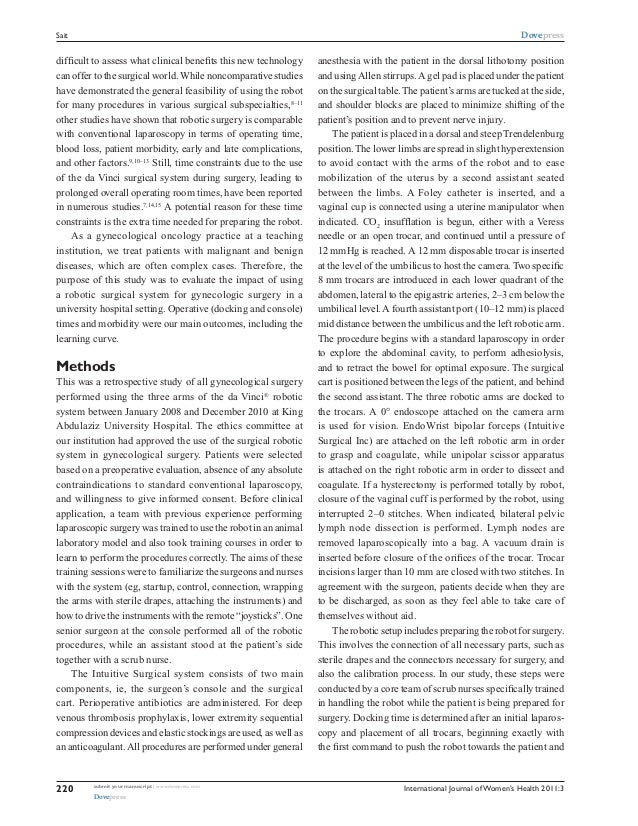 lack of respect in the perioperative Reducing mortality in the perioperative period giovanni landoni laura ruggeri alberto zangrillo editors second edition 123.