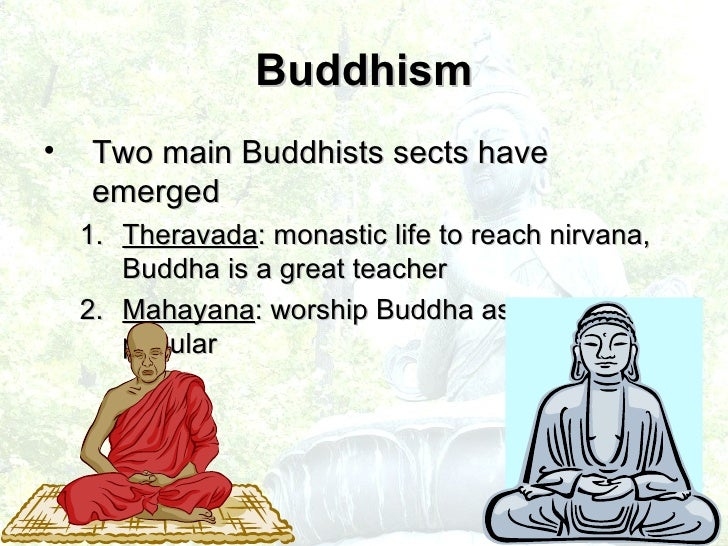 hinduism buddhism and the human condition Of christianity is radically different than the goal of buddhism, hinduism, etc the  and disfigured, including the human condition, in him, in his kingdom, in his.
